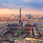 ВНЖ во Франции для финансово независимых
