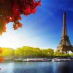 ПМЖ во Франции: как уехать на ПМЖ в Европу