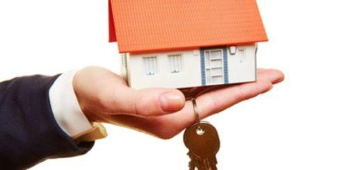 Покупка недвижимости во Франции: руководство для «чайников»