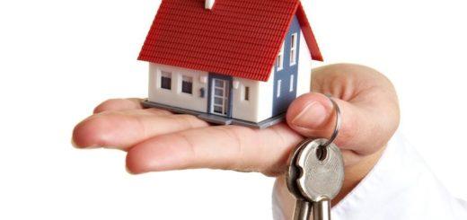 Как россиянину продать зарубежную недвижимость