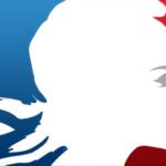 Получение французского гражданства